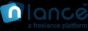 Nlance - A Freelancer Clone
