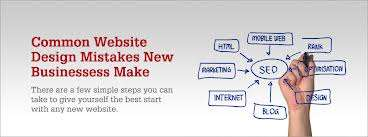 mistakes-to-avoid-for-businesses-website