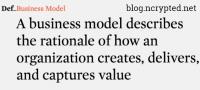 startup_business_model