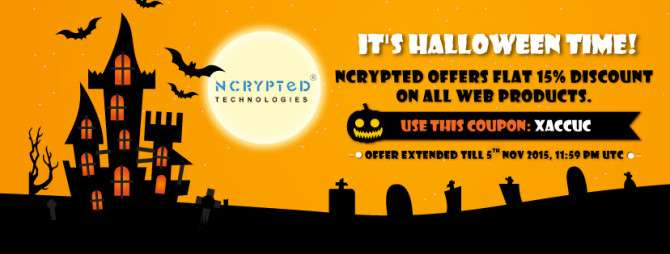 halloween-offer-extended