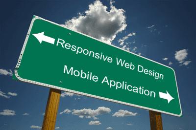 responsive_web_vs_mobile_app