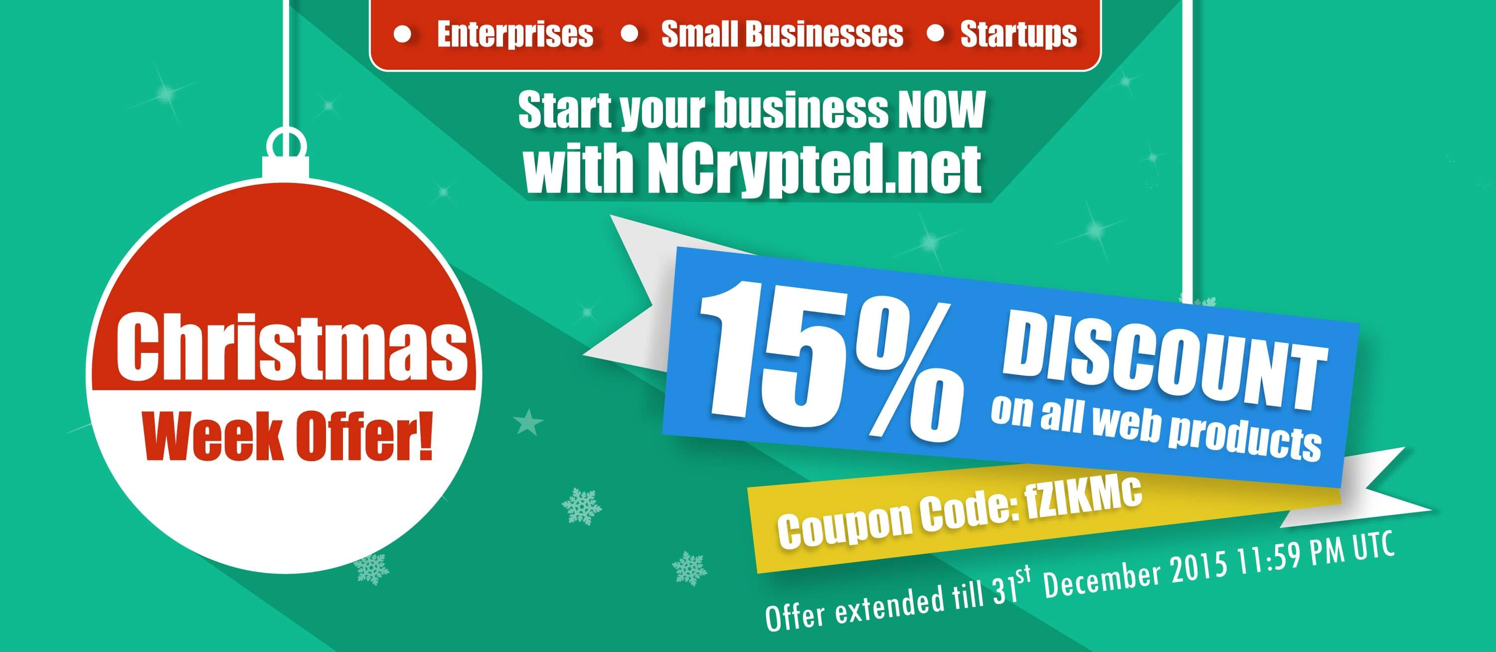 NCrypted-christmas-offer-extended-2015
