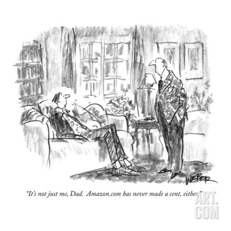 robert-weber--its-not-just-me-dad-new-yorker-cartoon