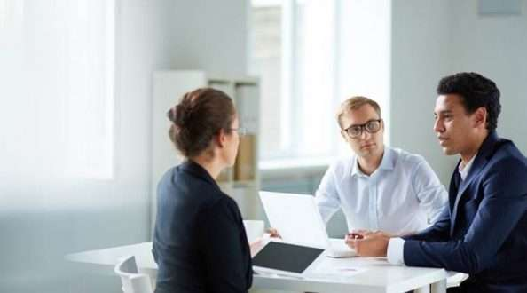 5 Things to Avoid when Pitching to Investors