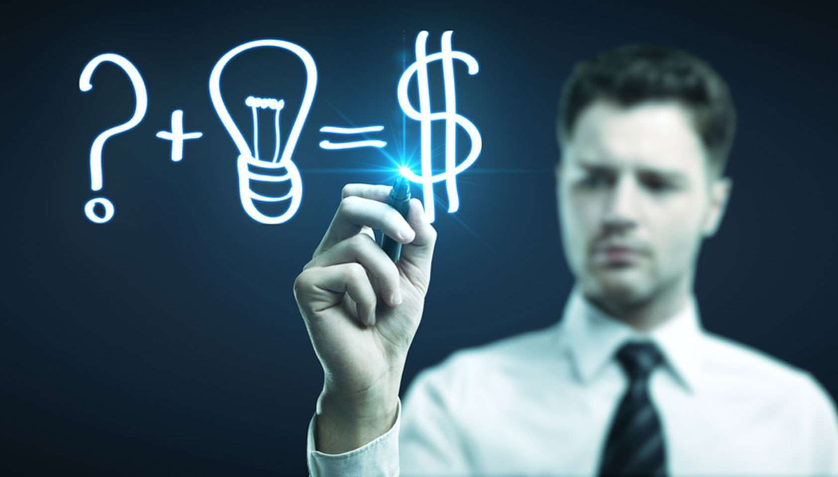 How much Money should You Raise for Your Startup?