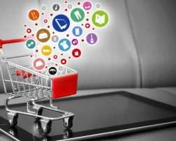 Successfully Run Your eCommerce Business