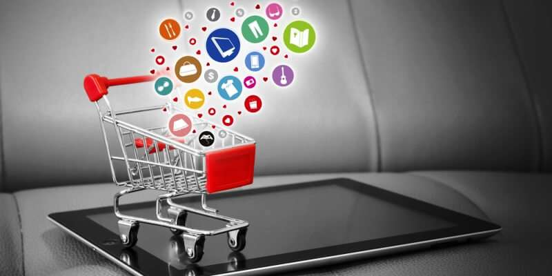 Why these 5 Tips Should be Implemented to Successfully Run Your eCommerce Business?