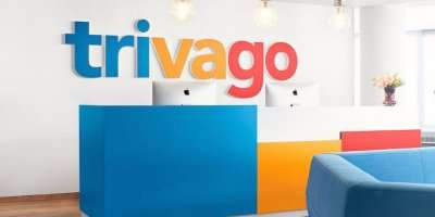 Trivago Business Model - Everything You Need to Know about How Trivago Works & Revenue Analysis
