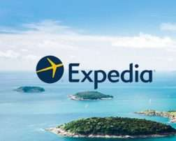 Expedia Business Model - Insights into How Expedia Works & Revenue Analysis