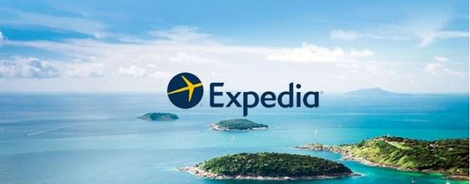 How does Expedia make money? Insights into Expedia Business model & Revenue Analysis