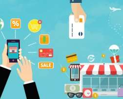 How does eCommerce Work? Insights into eCommerce Business model and revenue model of eCommerce industry