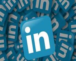 How does LinkedIn work? Insight into LinkedIn Business model and Revenue Model of LinkedIn