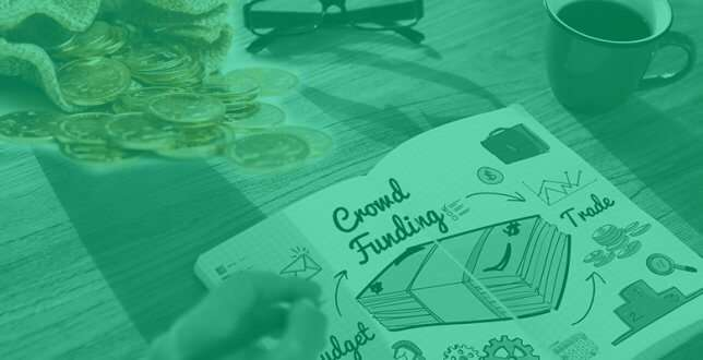These 6 Fatal Mistakes are the Reasons Why Your Equity Crowdfunding Business is not Living Up to The Hype