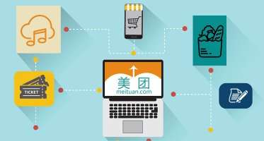 How does Meituan Work? Insights into the Business Model & Revenue Model of Meituan
