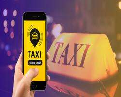 You might Wanna Clone these Features Before Starting Your Own Online Taxi Booking Business!