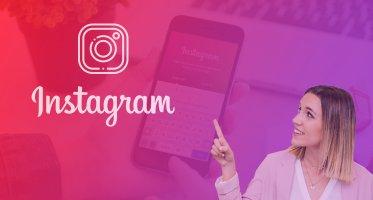 Instagram Business Model