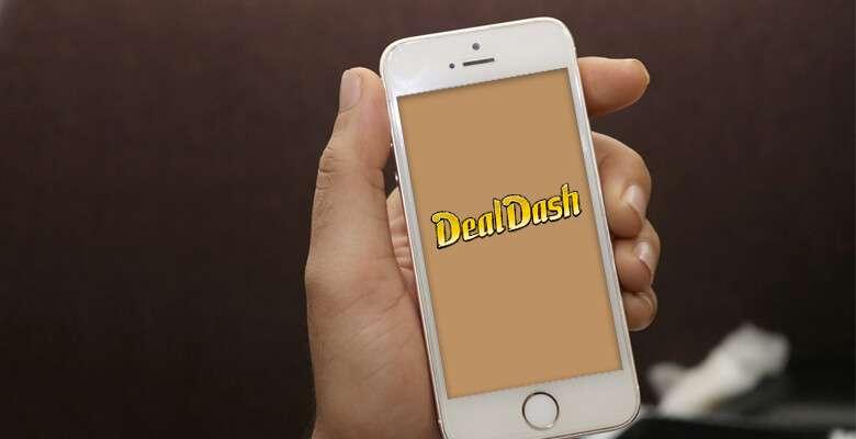 How does DealDash Work
