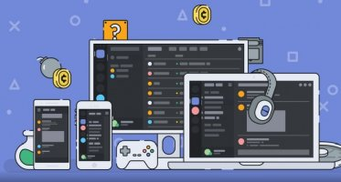 Decoded: How does Discord Make Money?