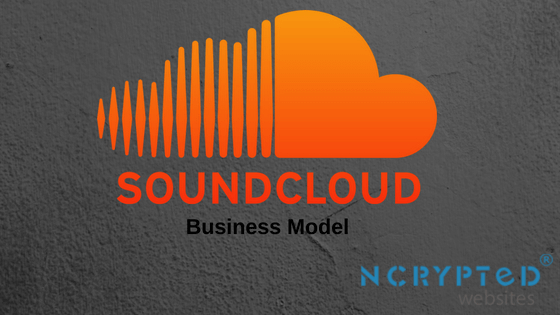 Analytical Notes: How does SoundCloud Work?