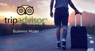 How does TripAdvisor Make Money