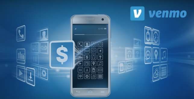 Uncovering the fact of How does Venmo Work!