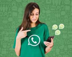 How does WhatsApp Work? Insights into the World's Most Popular Messaging App