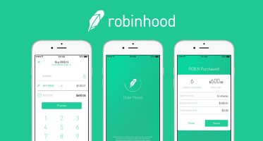 Analytical Guide: How does Robinhood Make Money?