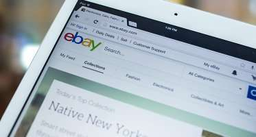 How does eBay Work? A Case Study for Entrepreneurs