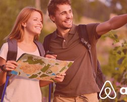 Analytical Guide: How does Airbnb Work?