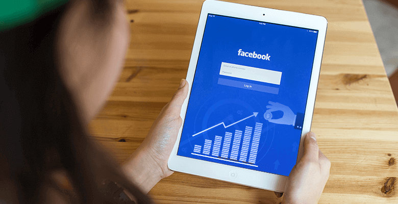 Comprehending the Facts: How does Facebook Make Money?