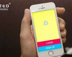 Inside the World of Snapchat: How does Snapchat Work?