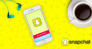 An Inside Look: How does Snapchat Make Money?