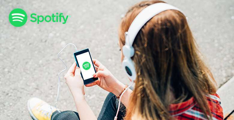 How does Spotify Work? A Bit by Bit Explanation