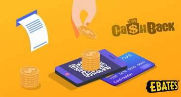 How does Ebates Work? A Complete Guide on Ebates
