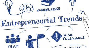 10 Entrepreneurial Traits That Succeeded In 2018