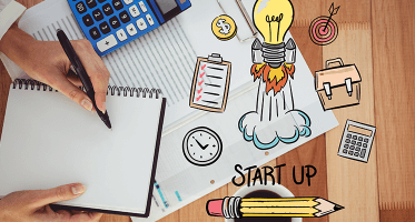 29 Startup Ideas to Look Forward to in 2019