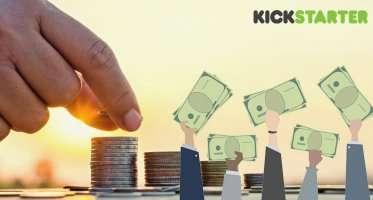 Insight into Kickstarter Business Model: How Does Kickstarter Work?