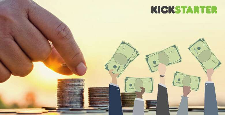 Insight into Kickstarter Business Model: How Does Kickstarter Work?