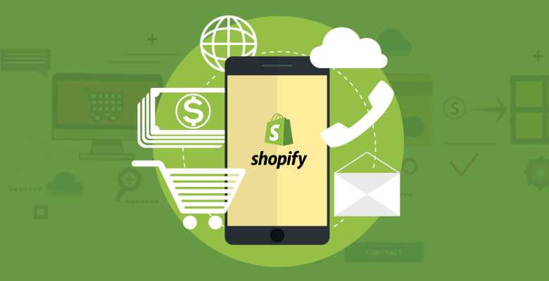 A Definitive Guide: How does Shopify Work?