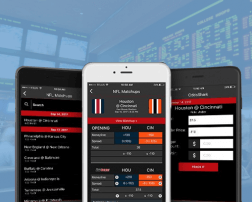 How Sports Betting App is Changing the Present Scenario of world?