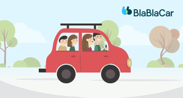 Insight into the BlaBlaCar Business Model
