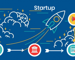 Illuminating Insights: What Is a Startup?