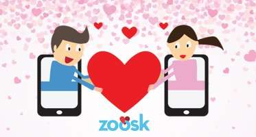 How does Zoosk Work?
