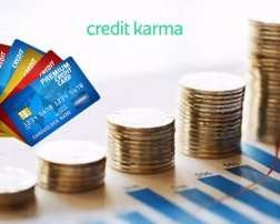 How does Credit Karma Work?