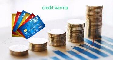 How does Credit Karma Work?