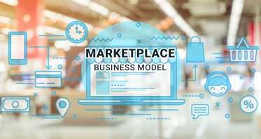 marketplace business model