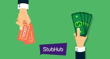 How does StubHub Work?