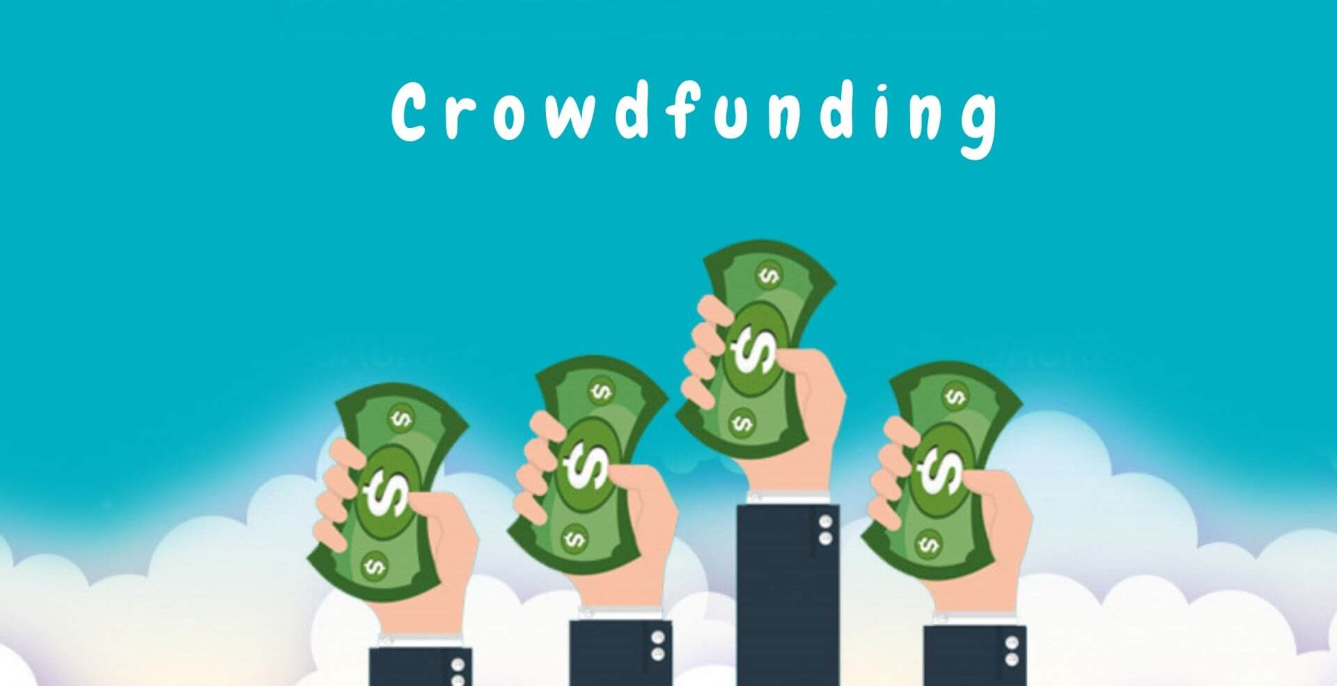 Divulging the Facts: How Does Crowdfunding Work?