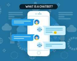 A Ten Minute Guide: What is a Chatbot?
