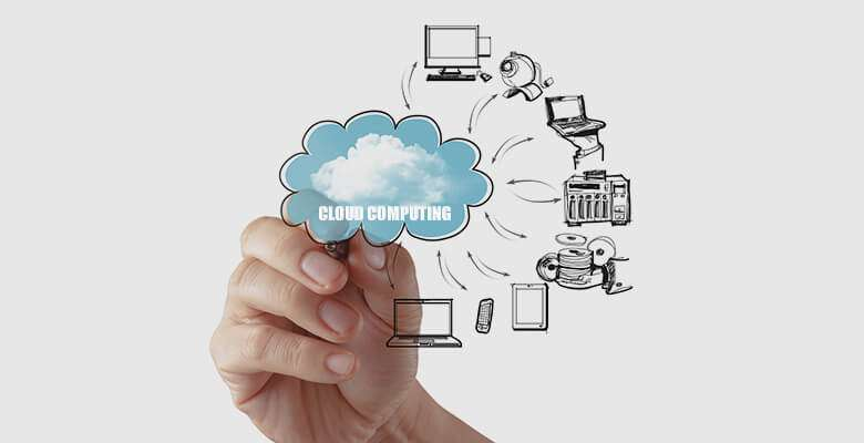 A Step-by-Step Guide to Cloud Computing